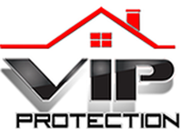 Vacant Investment Protection (VIP)